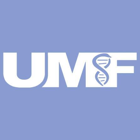 Grant de cercetare in domeniul medical