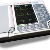 Cardiospy EC-12RT
