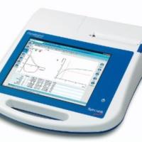 Spirometru Spirostik Complete