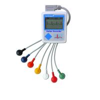 Cardiospy EC-1H, EC-2H, EC-3H, EC-12H