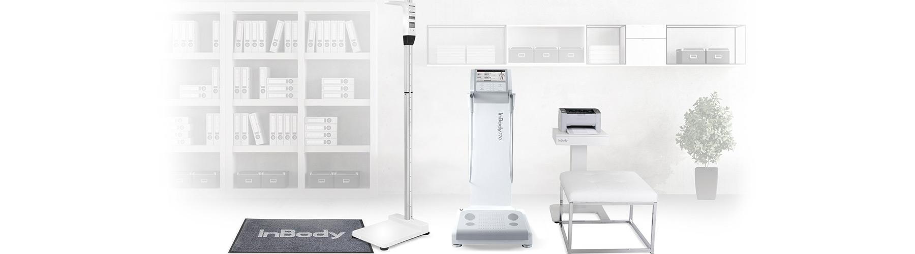 echipamente medicale, ecg, holter ecg, ekg, holter ekg